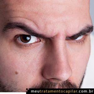 preço de implante de sobrancelhas