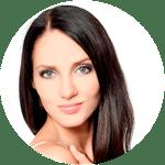 transplante ou implante capilar para mulheres