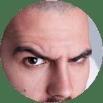 transplante ou implante capilar para barba