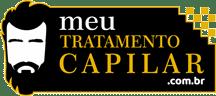 tratamento-capilar-com-br